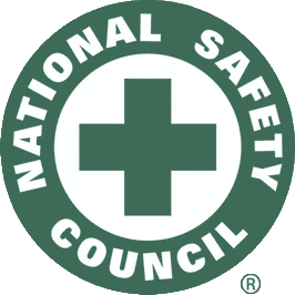 safety-council icon